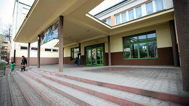 Piątoklasiści z Publicznej Szkoły Podstawowej nr 34 w Radomiu dowiedzieli się na lekcji religii, jak wygląda aborcja