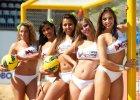 W dniach 27-29 czerwca na plaży w Sopocie fani piłki nożnej podziwiać będą zmagania najlepszych europejskich reprezentacji w piłce nożnej plażowej. Trójmiasto zostało gospodarzem turnieju Europejskiej Ligi Beach Soccera. Światowa federacja Beach Soccer Worldwide oprócz znakomitej organizacji i ściągnięciu najlepszych zespołów w Europie, gwarantują występ wyjątkowo urodziwych cheereladerek - BSWW Beach Babes