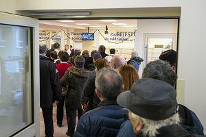 Czy 12 listopada będą otwarte wszystkie przychodnie i apteki? Ministerstwo Zdrowia odpowiada