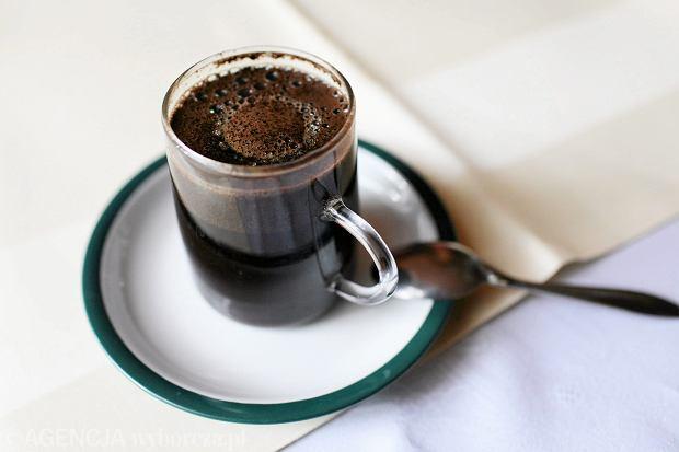 Małopolska: Dosypywał żonie do kawy trutkę na szczury. Twierdził, że nie chciał jej zabić