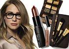 Kolekcja kosmetyk�w Bobbi Brown dla okularnic