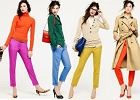 "J. Crew - lookbook ""Looks We Love"""