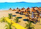 Bułgaria - słoneczne i niedrogie Wybrzeże Morza Czarnego