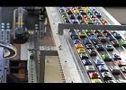 1200 resorak�w w miniaturowym mie�cie | Wideo