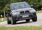BMW do serwisów