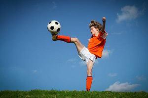 Dzieci z cukrzycą mogą uprawiać sport nawet wyczynowo