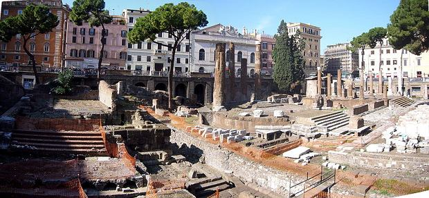 Śmierć Juliusza Cezara Śmierć Juliusza Cezara