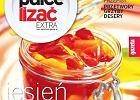 Wydanie specjalne - magazyn Palce Liza� Extra