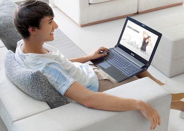 Kupujemy laptopa, 10 modeli do 2500 zł