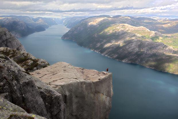 dating stavanger randki w norwegii