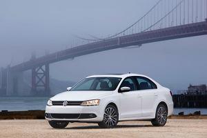 Volkswagen: wycieki w 2.0 TDI
