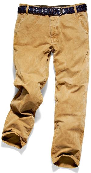 camel, spodnie, moda,beż