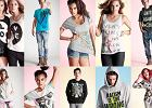 Nowa kolekcja H&M - Print Out Loud