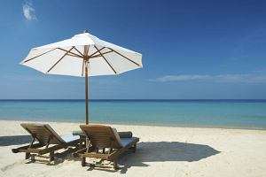 Biura podr�y: zima w �rodku lata i wakacje na kredyt