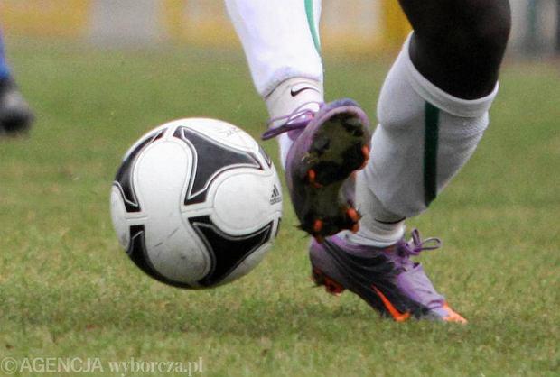 Trzecia liga ��dzko-mazowiecka wystartuje 9 sierpnia