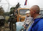 Serbia może przegrać wejście do UE przez Kosowo