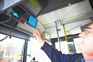 http://bi.gazeta.pl/im/3/10630/z10630603M,System-monitoringu-w-autobusie-lodzkiego-MPK.jpg
