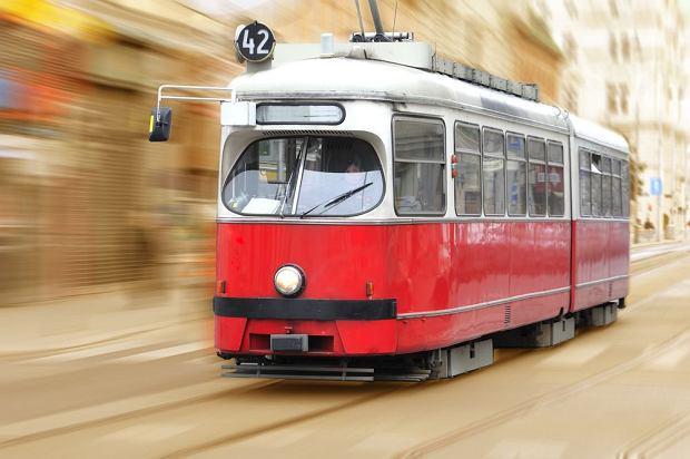 Interurban - dwie historie pewnego tramwaju