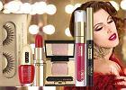 Najnowsza kolekcja kosmetyków Pupa - Golden Casino