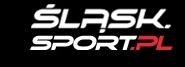 �l�sk.sport.pl