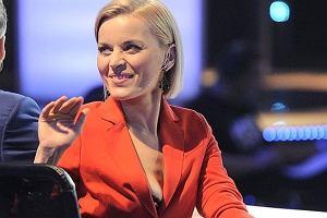 Ma�gorzata Foremniak.