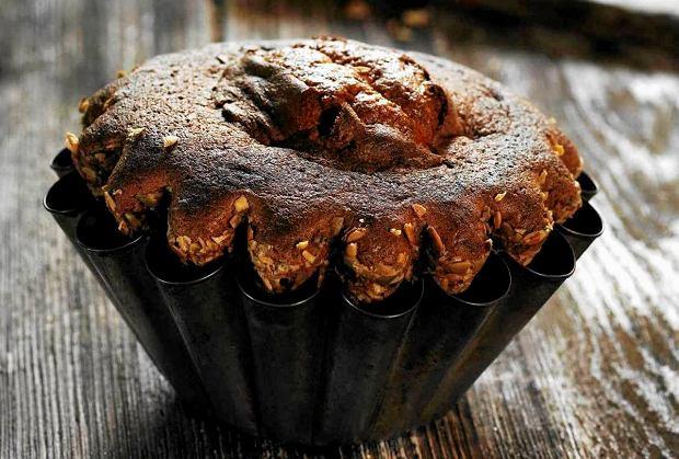 muffin top topless nude