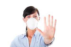 Co zrobi� by nie zachorowa�?