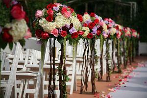 Koszty ślubu i wesela, czyli co, ile i za ile
