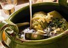 Kuchnia francuska. Prowansalskie dania na Bo�e Narodzenie