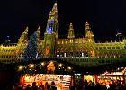 Miejsca, które wprawiają w świąteczny nastrój