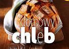 Polecamy: 99 najlepszych przepis�w na domowe pieczywo