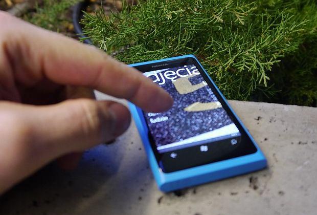 Darmowe Gry Na Telefon Nokia Numia 800 Consumer Product Review