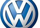 Kulczyk �egna si� z Volkswagenem
