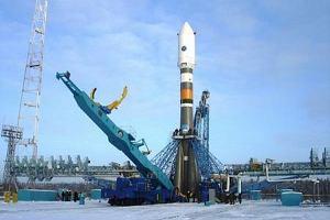 Kolejny nieudany start rosyjskiej rakiety!