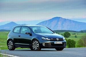 Najpopularniejsze samochody w Europie