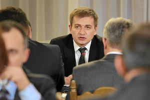 Ar�ukowicz: Na list� refundacyjn� trafi� kolejne leki