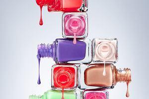 Manicure hybrydowy - na czym polega?