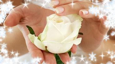 Klasyczny tłusty krem niekoniecznie jest najlepszą ochroną skóry przed zimnem, jeśli masz wrażliwą cerę