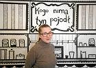 Pop-up restaurant, czyli wyskakuj�ce <strong>restauracje</strong>. Londy�ska atrakcja w Katowicach