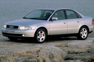 Jakie auta sprowadzali�my w 2012 roku?