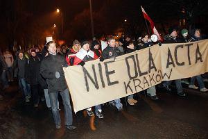 Europose� Sonik: ACTA jest ju� martwe