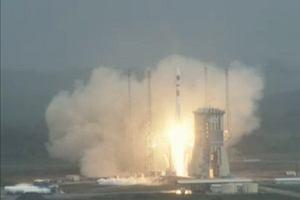 Pierwszy polski satelita już miesiąc jest na orbicie. Co się z nim dzieje?
