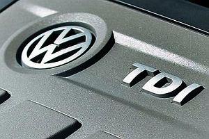 Volkswageny i Audi do serwis�w