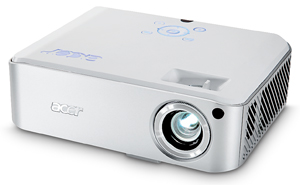 projektor, kino domowe, full hd, Acer, H7531D