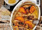 Marcowy numer magazynu Kuchnia ju� w sprzeda�y
