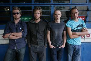 Gówno płynie na Hel: premiera filmu o gdańskim zespole punkowym