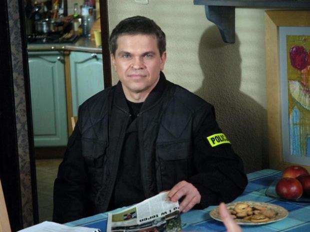 jarosław boberek, rodzina zastępcza