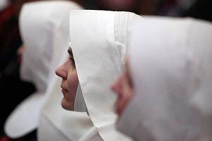 Amerykańskie zakonnice odpowiadają na zarzuty Watykanu