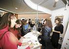 Bezrobocie wśród młodych: ciągle będzie źle