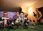 """Prokuratura szuka informatora """"Gazety"""" w sprawie Madzi"""